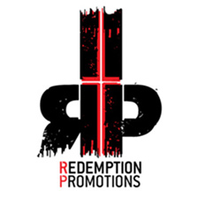 Redemption Promotions Logo